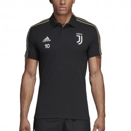 ADIDAS JUVE CO POLO CW8721