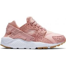 timeless design 9930a 805af Nike Huarache Run SE GS 904538-603