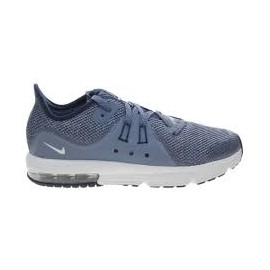 NIKE AIR MAX SEQUENT 3 PS AO0554 400