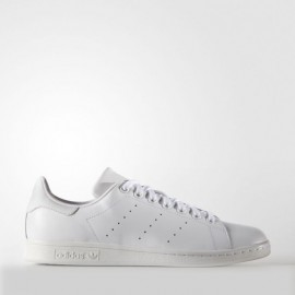 STAN SMITH SHOES S75104