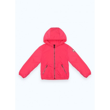 COLMAR GIACCA GIACCA BABY PACKABLE 3948B