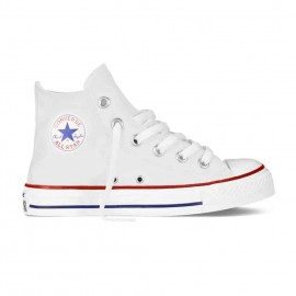 CONVERSE Chuck Taylor All Star Classic Kid 3J253C