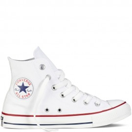 CONVERSE Chuck Taylor All Star Classic M7650C ADULTO