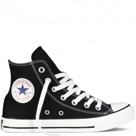 allora star converse adulti