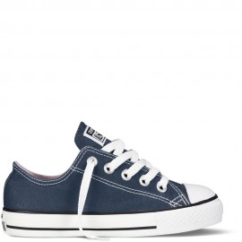 CONVERSE Chuck Taylor All Star Classic COLORS 3J237C Kids