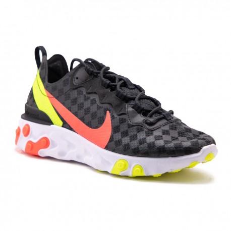 Nike React Element CJ0782