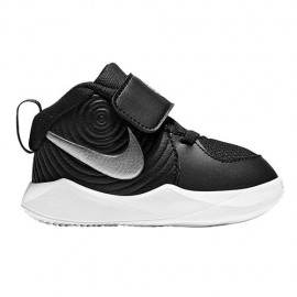 Nike Team Hustle D9 AQ4226 001