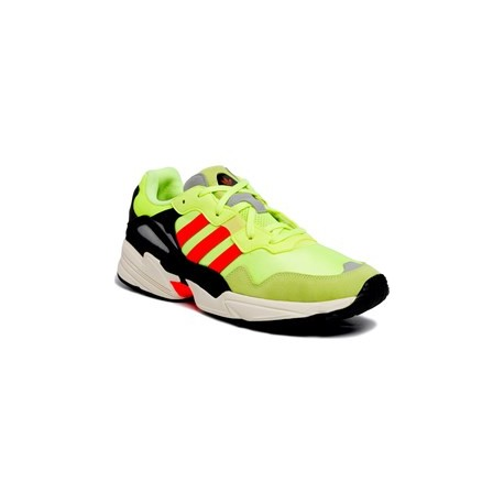 ADIDAS YUNG-96 SHOES EE7246