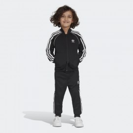 ADIDAS TRACK SUIT SST  DV2849