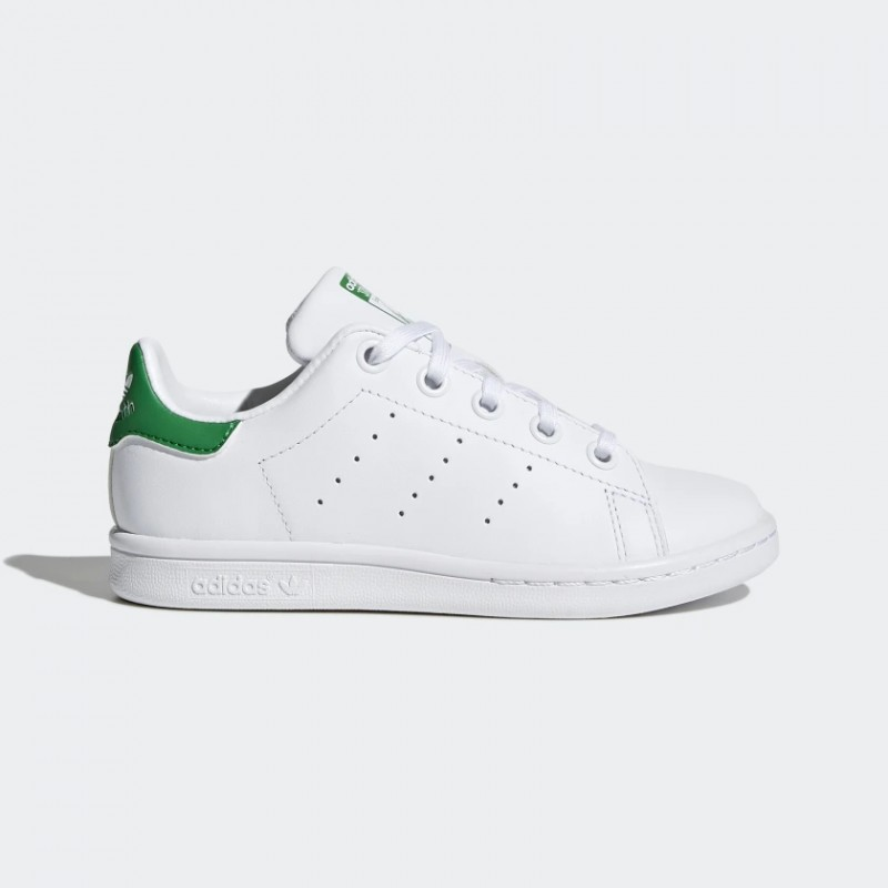 adidas scarpa stan smith bambina