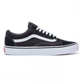 VANS SCARPE OLD SKOOL  LOW VN000D3HY28