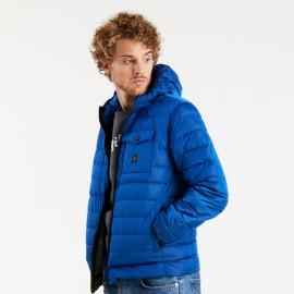 REFRIGIWEAR HUNTER/1 JACKET ROYAL