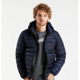 REFRIGIWEAR HUNTER/1 JACKET BLU