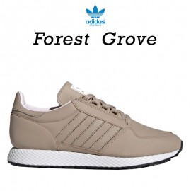 ADIDAS ORIGINALS SCARPE FOREST GROVE  EE8967