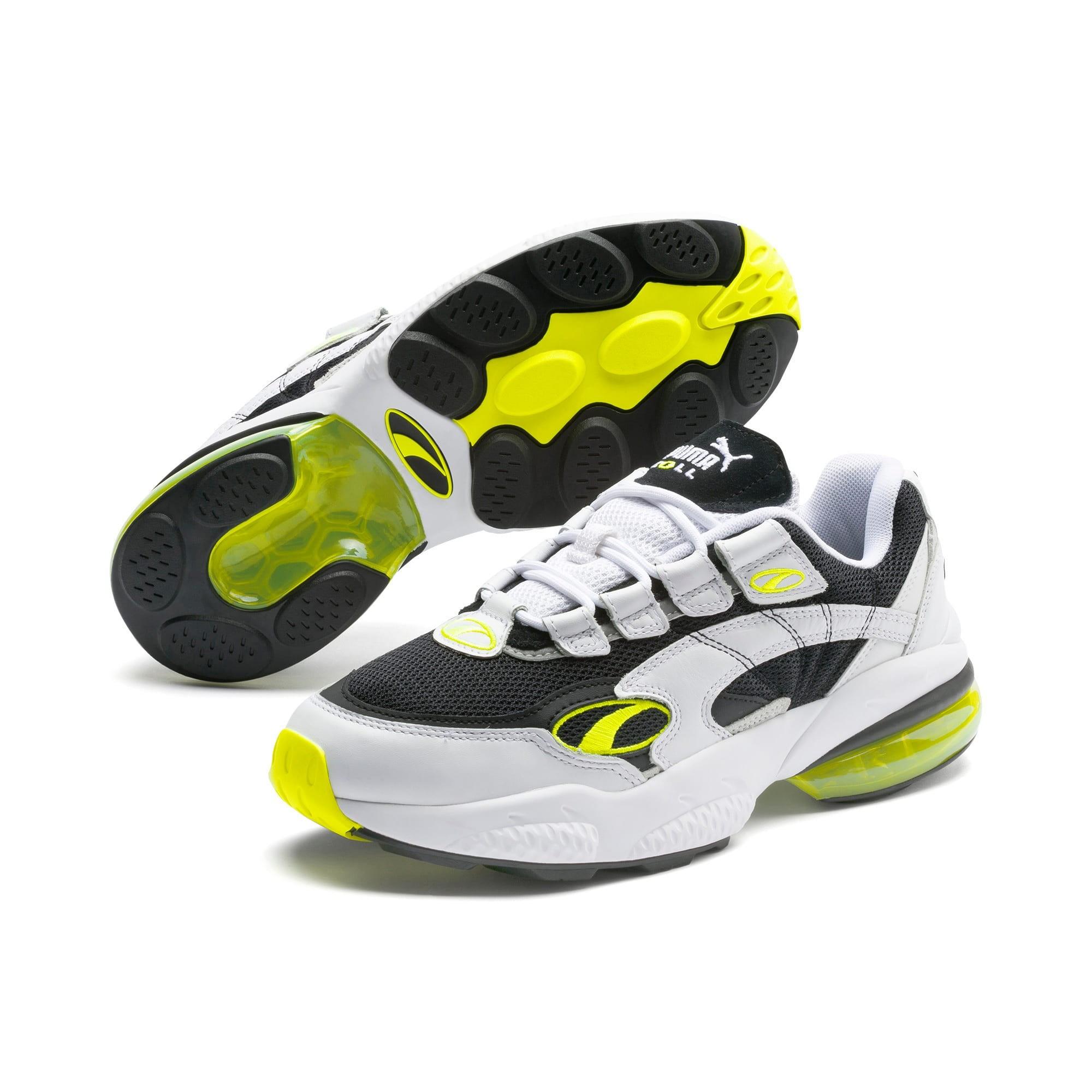 scarpe da ginnastica puma prezzi