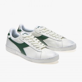 Diadora Sportswear GAME L LOW WAXED 160821