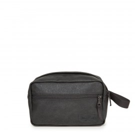 EASTPAK Yap Super Fashion Dark beauty  EK66C