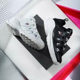 FILA COUNTDOWN Sneakers 101075 Bianco