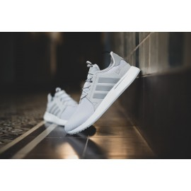 ADIDAS Originals X_PLR Trainers  Grey BB1107