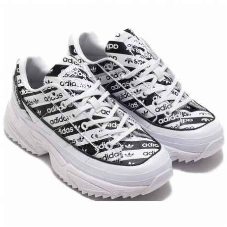 scarpe walking adidas