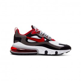 Nike Air Max 270 React CI3866