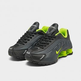 Nike Shox R4  GAS Shoes CW2626