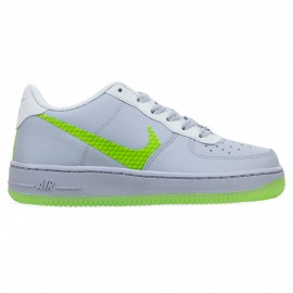 Nike Air Force 1 LV8 3 GS  Shoe CD7409