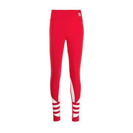 ADIDAS LEGGINGS LARGE LOGO FQ6821