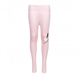 LEGGINGS NIKE JORDAN 457117 ROSA