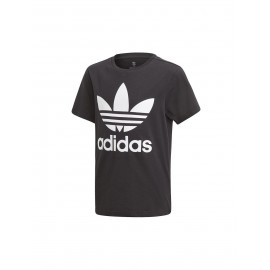 ADIDAS TREFOIL T-SHIRT JUNIOR DV2905