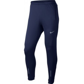 Nike Essential Knit Pants Blue 856898