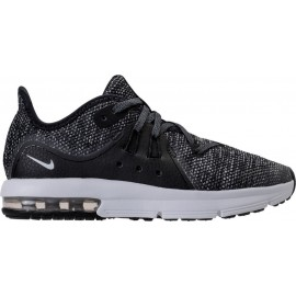 Nike  Nike Air Max Sequent 3 (Ps)