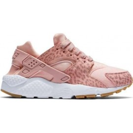 Nike Huarache Run SE GS 904538-603