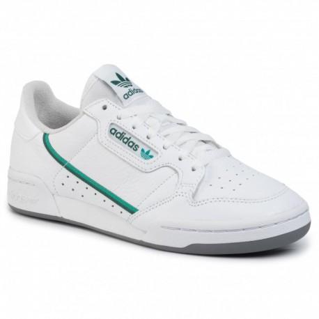 adidas le scarpe