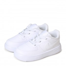 Nike Air Force 1 TD  Baby 905220
