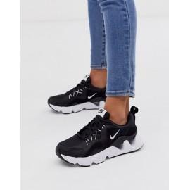 Nike Ryz 365  Sneakers Donna BQ4153 Nero