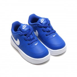 Nike Scarpe Force 1 '18 (TD) 905220 Royal