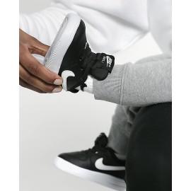 Nike Scarpe Force 1 '18 (TD) 905220 Nero