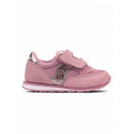 SNEAKERS BABY JAZZ ORIGINALS SAUCONY SL159644