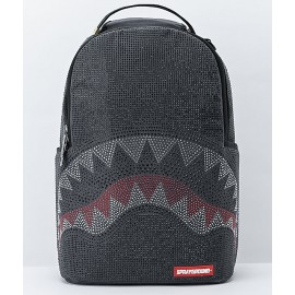 Sprayground Trinity Shark Backpack B2765