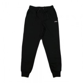 FILA pantalone JUNIOR 688399 Nero