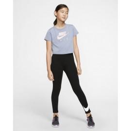 NIKE Sportswear Swoosh Leggings - Ragazza AR4076