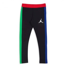 NIKE JORDAN LEGGINGS KIDS 45A092