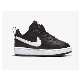 Nike Court Borough Low 2 BQ5453