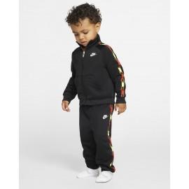 Nike Taping - Neonati e piccoli Tracksuits 66F278