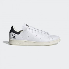 ADIDAS SCARPE STAN SMITH FX5549 White/ Core Black