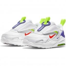 Nike Air Max Bolt Neonati/Bimbi CW1629