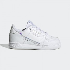 Adidas Scarpe CONTINENTAL 80 Kids