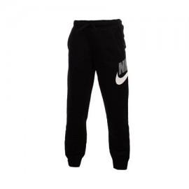 Nike Sportswear Club Fleece Little Kids' Pants 86G704  Black