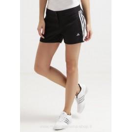 Shorts e Gonne